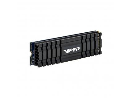 SSD 1TB PATRIOT Viper VPN100 M.2 PCIe