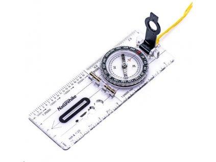 Naturehike kompas/buzola skládací 50g