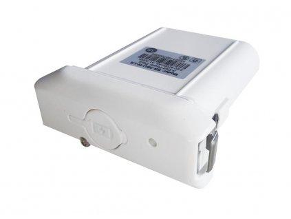 iGET HG RS-3BU-W-LR - náhradní baterie pro kamery HGNVK686CAM a HGNVK686CAMP