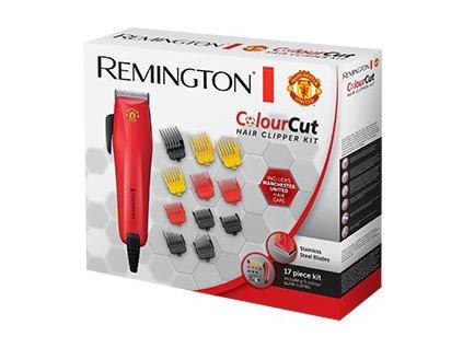 Remington HC5038
