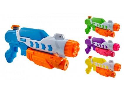 Pistole Addo Jet Stream vodní