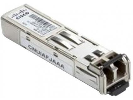 NOVATRON GLC-SX-MMD/PN04948 (OEM pro Cisco)