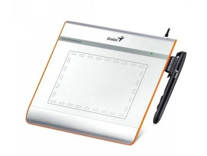 """Tablet Genius EasyPen i405X 4""""x5.5"""""""