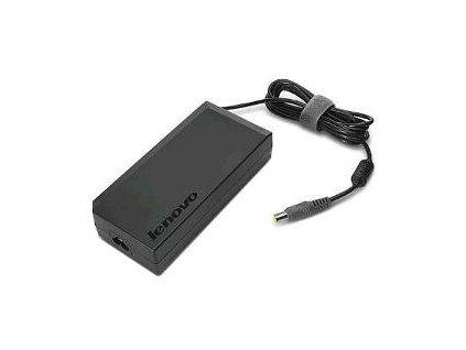 Adaptér Lenovo ThinkPad 170W AC pro W520