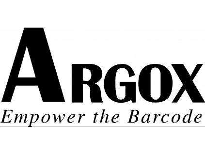 Příslušenství Argox Tisková hlava 200dpi pro X-1000v / X-2000v / F1