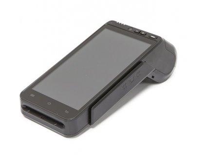 eKasa FiskalPRO A8 3/4G, LTE, WiFi, BT, USB - SK