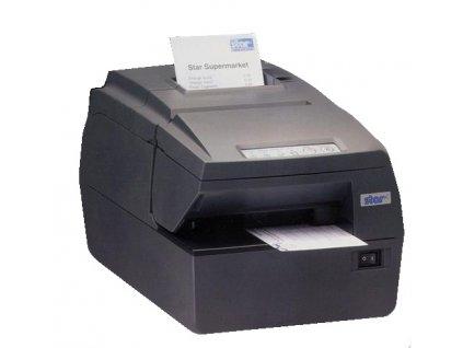 Tiskárna Star Micronics HSP7743W/O Šedá (grey), bez rozhraní