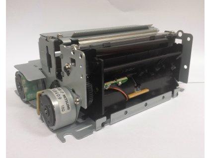 Tisková mechanika Star Micronics MP512MC-24 mechanika