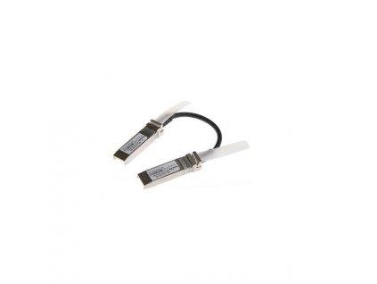 MaxLink 10G SFP+ DAC kabel, pasivní, DDM, cisco comp., 0,2m