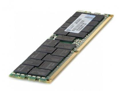HPE 16GB (1x16GB) Dual Rank x8 DDR4-3200 CAS-22-22-22 Registered Smart g10+