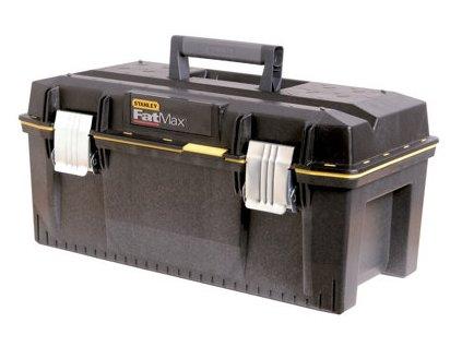 STANLEY Box 1-94-749 vodotěsný profi 23