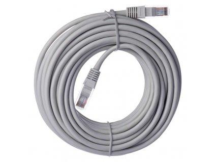 EMOS Kabel Patch CAT5E UTP PVC 10m