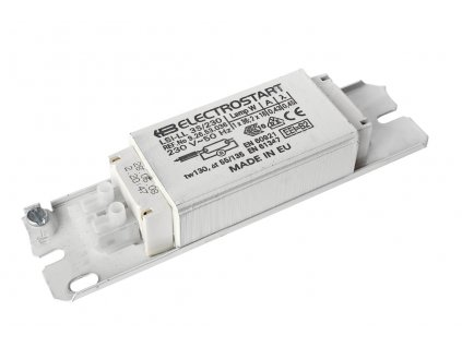 ELECTROSTART Tlumivka LSI LL 58W 230V 50Hz