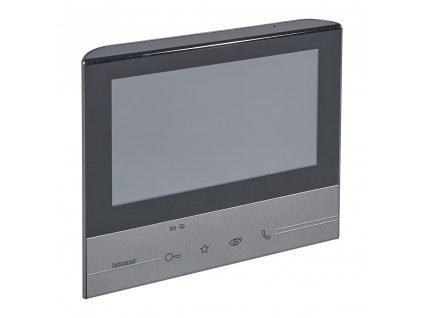 BTICINO Videotelefon CLASSE 300 Hliník