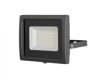 LEDMED Svítidlo LED VANA SMD 30W 2700lm 4000K reflektor IP65