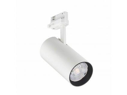 PHILIPS Svítidlo LED ST150T 22S-36-/840 PSU WH reflektor