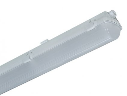 TREVOS Svítidlo LED PRIMA 6400lm/840 M1h VP IP6