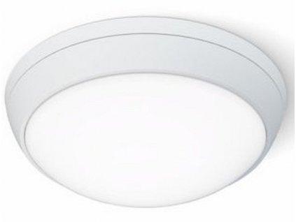 LENA Svítidlo LED DIONE 18W 1800lm 4000K RCR OPAL bílá IP65