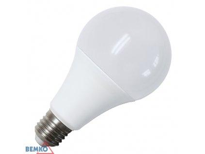 Žárovka-LED ECOLINE E27 230V/18W IP20