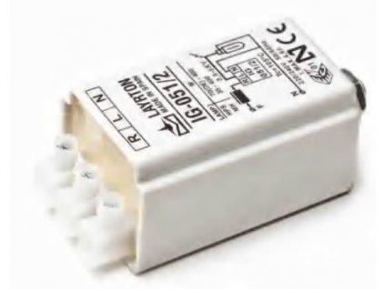 DNA Zapalovač IG-051-2/70-400W