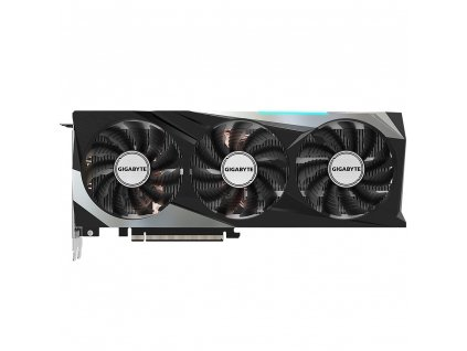 GIGABYTE Radeon™ RX 6900 XT GAMING OC 16G