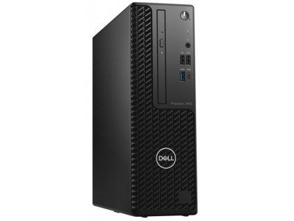 Dell Precision 3440 SF i7-10700/16/512/P1000/W10P