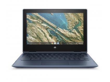 HP ChromeBook x360 11'' G3 N4120/8GB/64SSD/Chrome
