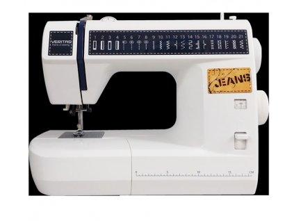 Veritas 1340 JSB 21 Jeans