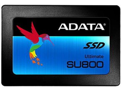 ADATA SSD SU800 256GB 2.5'' 560/520MBs