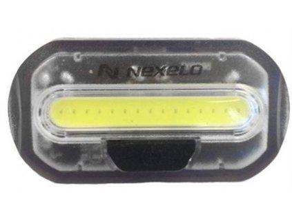 Nexelo Světlo přední LED CHIP