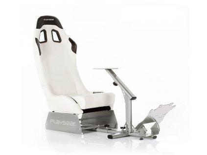 Playseat® Evolution white