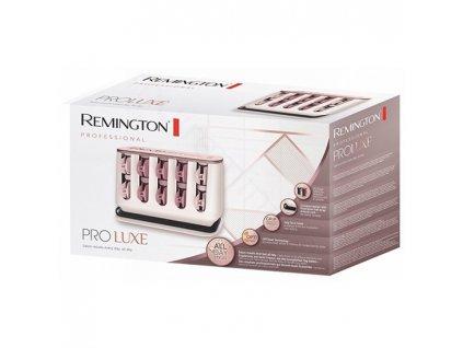 Remington H9100