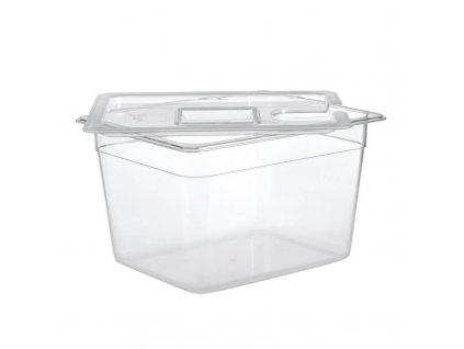 Příslušenství Lauben Sous Vide Container 12
