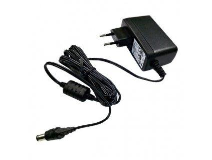 ASUS napájecí adapter 12V / 500mA