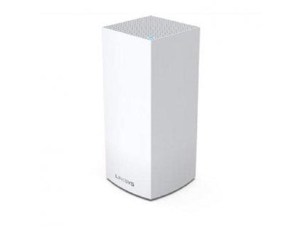 LINKSYS VELOP MX8400 AX4200 2-pack