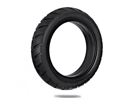 Bezdušová pneumatika pro Xiaomi Scooter (Bulk)