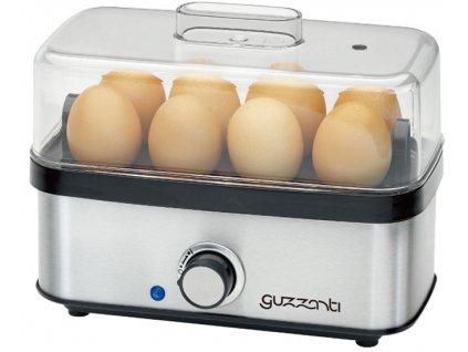 Guzzanti GZ 608