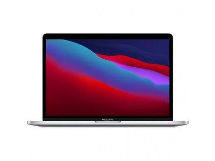 Apple MacBook Pro 13'' M1 8C CPU/8C GPU/8G/512/TB/CZ/SLV