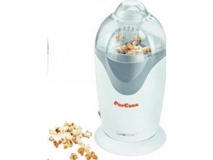 Clatronic PM3635 Výrobník popcornu