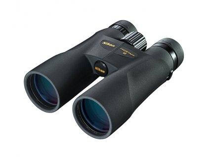 Dalekohled Nikon Prostaff 5 12x50