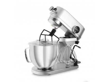 Robot Catler KM 8012 kuchyňský