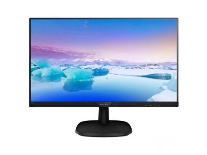 27'' LED Philips 273V7QDAB-FHD,IPS,DVI,HDMI,rep