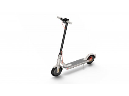 Xiaomi Mi Electric Scooter 3 Grey