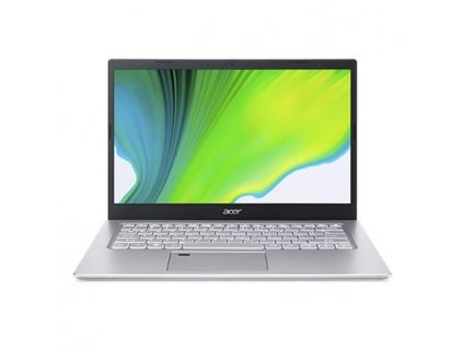 "Acer Aspire 5 (A514-54-34MB) i3-1115G4/4GB+4GB/512GB SSD+N/UHD Graphics/14"" FHD IPS LED matný/BT/W10 Home/Black"