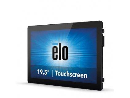 """Dotykový monitor ELO 2094L, 19,5"""" kioskový LED LCD, PCAP (10-Touch), USB, bez rámečku, lesklý, bez zdroje, černý"""