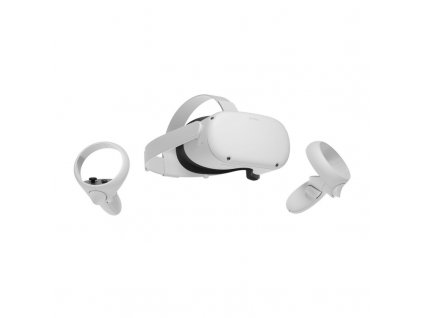 Oculus Quest 2 128 GB
