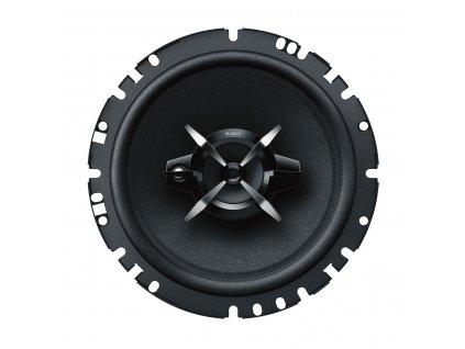 Sony repro do auta XS-GT1330, 3 pásma, 17cm, 270W