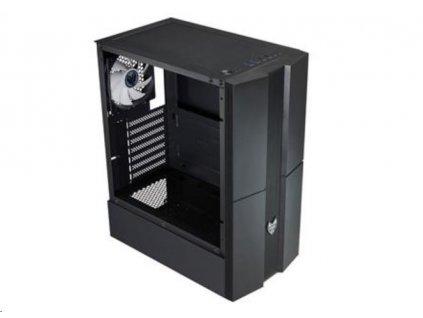 Fortron skříň Midi Tower CMT271 Black