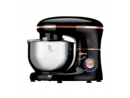 Kuchyňský robot 1400 W Black Rose Collection