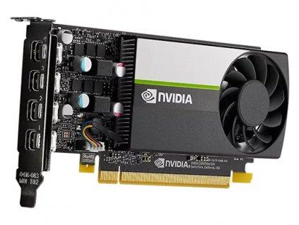 GRAPHIC_BO NV T1000 HP Graphics Card